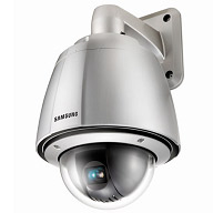 Samsung-Techwin-SPU-3750T-PTZ-Dome-Camera.jpg